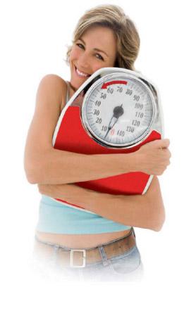 Perte de poids, mincir, rééquilibrage alimentaire - Luxo..