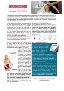 equilibre luxopuncture acupuncture challans vendee luxo santé 85